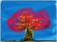 Tree Poems 3
