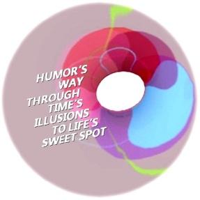 laughsaver