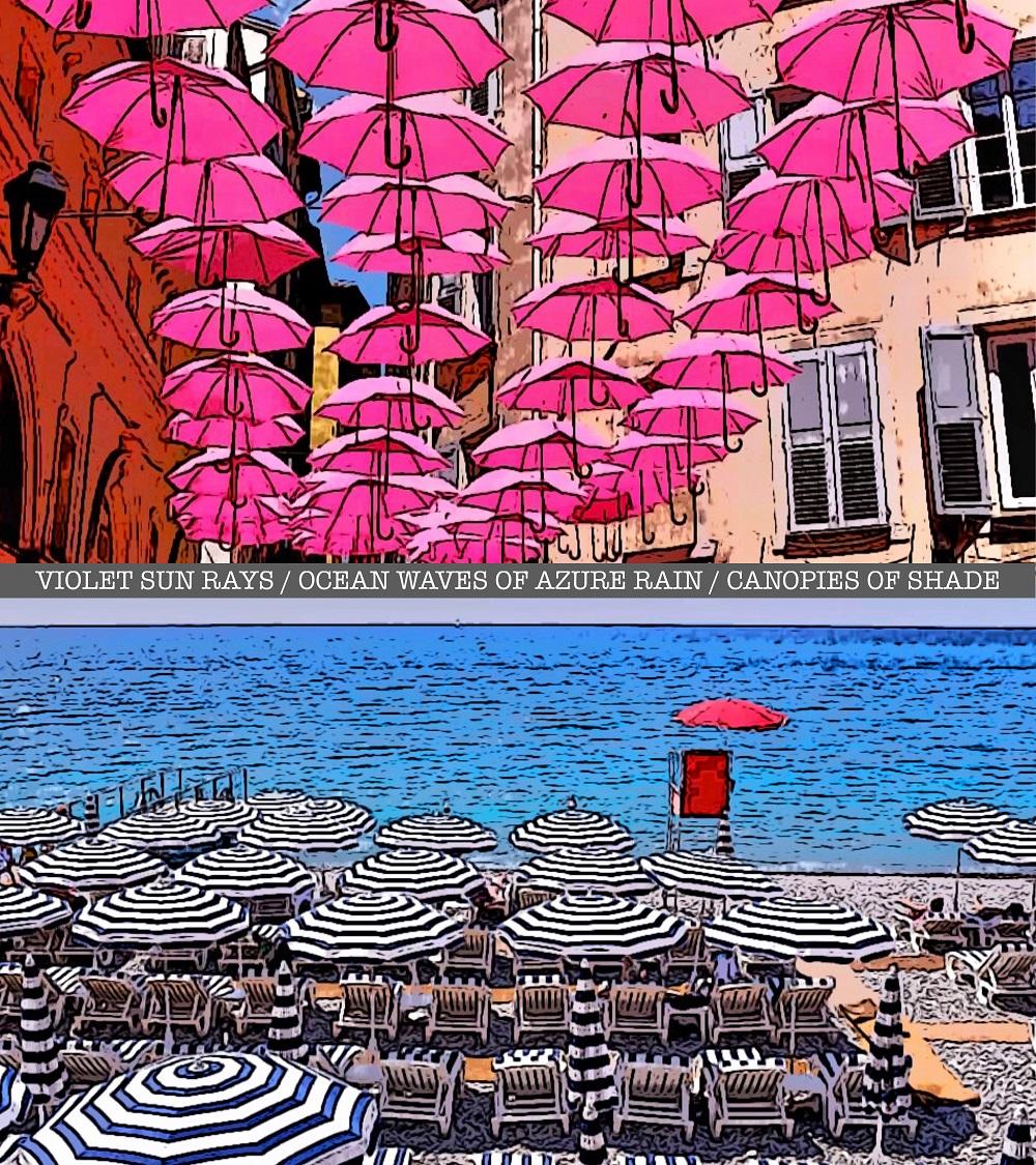 Stoic Umbrella 3