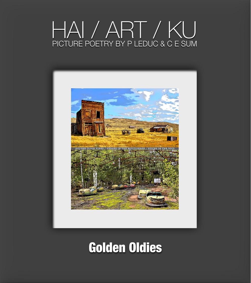 Golden Oldies 1