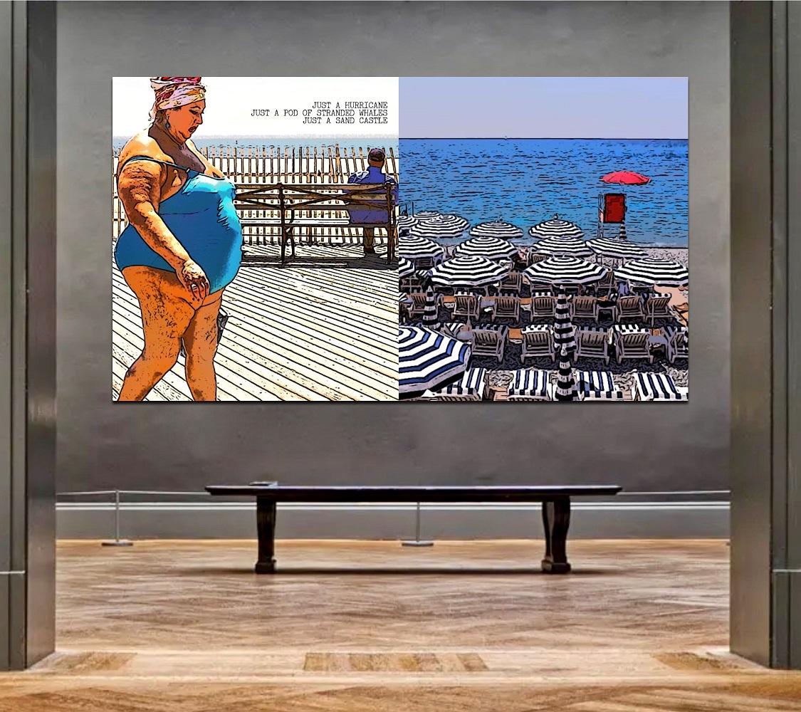 Life's a Beach 2